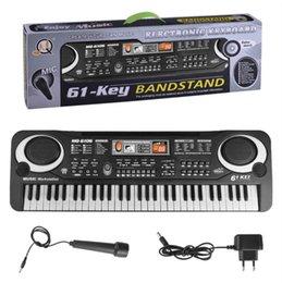 Keyboard Organ Australia | New Featured Keyboard Organ at Best