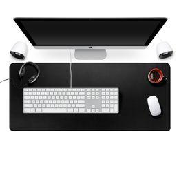 shop desk mat large uk desk mat large free delivery to uk dhgate uk rh uk dhgate com