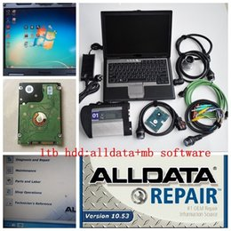 $enCountryForm.capitalKeyWord Australia - 2019 super mb star c4 and alldata 10.53 soft-ware in hdd 1tb with laptop D630 star diagnose for 12v 24v ready to work