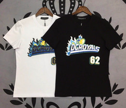 $enCountryForm.capitalKeyWord Australia - 2019 new sports T-shirt men's sweat-absorbent breathable cotton fitness clothes fashion high-end shirt summer 622 3263