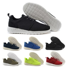 $enCountryForm.capitalKeyWord Australia - 2018 Classic Run Shoes tanjun Black white Men Womens Running shoes London Olympic Runs outdoor mens sports Shoe trainer Sneakers size 36-45