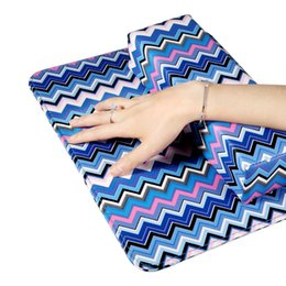 2019 New Fashion Hand Holder Cushion Pillow Nail Arm Towel Rest Manicure  Cosmetic Tools Maquiagem Drop Shipping