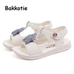 ca2a3801af Sandals Sweet Shoes Online Shopping | Sandals Sweet Shoes for Sale