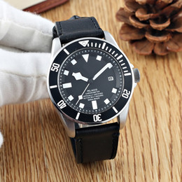 $enCountryForm.capitalKeyWord Australia - 2019 Top Quality shock men watch royal oaks mechinal for men watch watches Stainless steel bezel sapphire glass Wristwatches