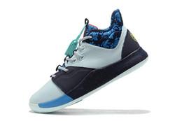$enCountryForm.capitalKeyWord NZ - 2019 New Paul George 3 PG3 EYBL NASA Apollo Missions EYBL Basketball Shoes Cheap Sale Mens trainers PG Sports Sneakers Size7-12