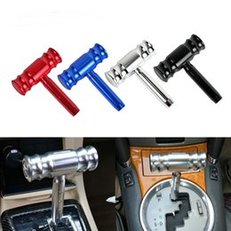 $enCountryForm.capitalKeyWord Australia - universal car manual gear shift knob head aircraft joystick type