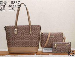 $enCountryForm.capitalKeyWord Australia - 2019 women designger handbags crossbody messenger bags good quality leather simple fashion classical style handbags Dorp shipping tags A005