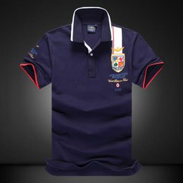 Sexy Army Shirts Australia - 100% Cotton Quality 2019 Summer fashion Short sleeve AF1 T shirt sexy tee shirts M L XL 2XL white blue red dropshipping Model 819