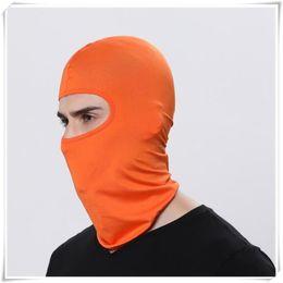 $enCountryForm.capitalKeyWord Australia - Outdoor Protection Cycling Masks Ski Motorcycle Cycling Balaclava Dustproof Full Face Mask Neck Cover Ultra Thin