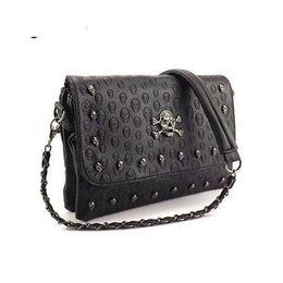 summer designer purses 2019 - Hot Sale! Women Pu Leather Handbag Purse  Designer Hand Bags 867051a461648