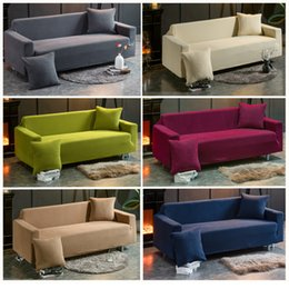 sofa slipcovers nz buy new sofa slipcovers online from best rh nz dhgate com
