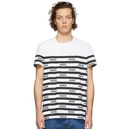 1f8050cbf28 Womens Black White Striped Shirts Australia | New Featured Womens ...