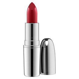 China Huda Lip Colour Makeup 2 in 1 Beauty Power Bullet Matte Rouge A Levres Straight fire Lipstick Kit 6g cheap lipstick power suppliers