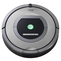 $enCountryForm.capitalKeyWord Australia - Top Quality iRobot Roomba 761 Vacuum Cleaning Robot With Original Box
