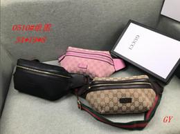 $enCountryForm.capitalKeyWord Australia - 2019 fashion new checkered travel bag material through another classic: leather factory minimum price=No box