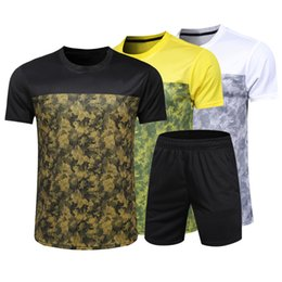 Discount table tennis t shorts New, badminton shirt + shorts Men Women's table tennis T-shirt, tennis shirt, shorts jacket, badminton clothing, free shipping