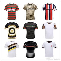 2391128c Hot models Funny Bon Jovi Logo Tee Shirt For Men Luxury Designer Brand T  Shirt Band Design Short Sleeves Young Boy Tshirt Big Tall T Shirt