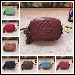 $enCountryForm.capitalKeyWord Australia - luxurious Leather Women Handbags with heart pendant ornaments Ladies Shoulder Bags Fashion Female Boston Crossbody Bags