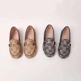 $enCountryForm.capitalKeyWord Australia - Kid Desgner Shoes Black G Letter Design Baby Leather Shoe Kid Fashion Walking Shoes For Baby Boy Girl Toddlers 2019 Ins New Arrival