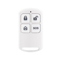 $enCountryForm.capitalKeyWord Australia - 433MHZ Wireless Remote Controller for our PG103 PG168 Home Security WIFI GSM Alarm System