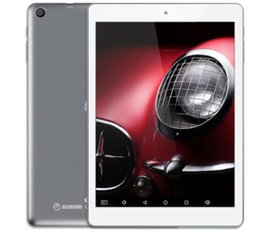cube inches quad core tablet Australia - 7.85 Inch IPS 1024 x 768 ALLDOCUBE Cube iplay8 Tablet PC Android 6.0 Quad core 16GB