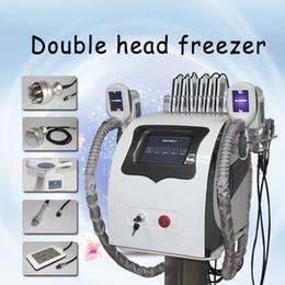 $enCountryForm.capitalKeyWord Canada - Zeltiq machine weight loss fat freeze machine ultrasonic cavitation machine rf fat reduction lipo laser slimming equipment