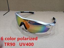 $enCountryForm.capitalKeyWord NZ - New Camouflage Camo Designer Sunglasses Sunglasses Eyewear Sun Glass Frame Sunglasses 6 Models With Case Packages