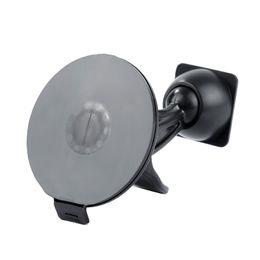 $enCountryForm.capitalKeyWord UK - Portable GPS Navigator Holder Auto Mounted Accessories GPS Navigator Bracket for TomTom GO 720 730 920 car