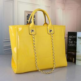 Großhandel 2019 Luxusmarken Berühmte Designer Frauen Mode Taschen Handtaschen Geldbörse Lady Leder Handtaschen Taschen Geldbörse