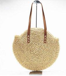 Shoulder Bags Pu Leather Women Travel Handbag Pearl Ornament Female Shoulder Bag Large Holiday Lady Crossbody Fashion Handle Tote Bag Ss7076 100% Original