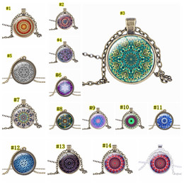 paris birthday gift 2019 - Notre Dame de Paris cathedral Necklace cartoon Christmas Gifts for baby Charms fashion pendant Party Favor MMA1746 disco