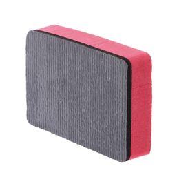 $enCountryForm.capitalKeyWord UK - Car Wash Sponge Magic Clay Rub Block Auto Cleaning Wax Polish Pads Tool Eraser