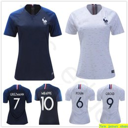 Wholesale men s boy shorts online – 2019 Kids Real Madrid Soccer Jerseys Kit MODRIC HAZARD JOVIC ISCO ASENSIO KROOS VARANE Custom Youth Child Boys Man Woman Football Shirt
