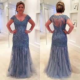40e77ba5af204 Dresses Shined Online Shopping | Prom Dresses Shined for Sale