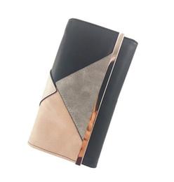 pvc dress bags 2019 - luxury wallet designer wallet womens designer handbags purses clutch wallets leather designer purse card holder bags wit