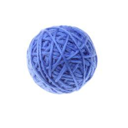 Shop Knitting Wool Cotton Yarn UK   Knitting Wool Cotton