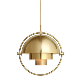 $enCountryForm.capitalKeyWord NZ - Industrial Pendant Light Vintage Pendant Lamp Hanging Lamp Modern Pendant Ceiling Lamps LED Restaurant Living Room Decoration 182