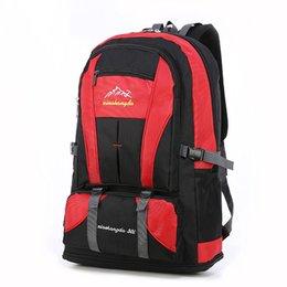 $enCountryForm.capitalKeyWord Australia - Outdoor Backpacks Sports Bag Travel Rucksack Men Waterproof Lightweight Women Walking Climbing Hiking Bags Camouflage Backpack