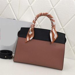 ac28025b2b52 2019 women FDI designer handbags real cow soft leather luxury famous italy  brand bags crossbody messenger bags lichee pattern