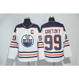 $enCountryForm.capitalKeyWord UK - Mens Edmonton Oilers Wayne Gretzky Home Away Orange Blue White Hockey Jersey All Players In Style