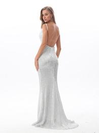 8d78374e39 Shop Silver Sequin Maxi Dress UK | Silver Sequin Maxi Dress free ...
