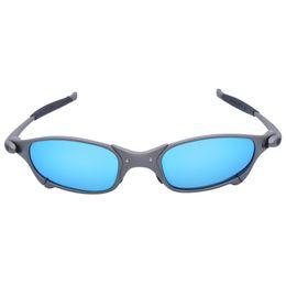 4718359f4 Wholesale-Original Men Romeo Bike Cycling Glasses Polarized Aolly Juliet X  Metal Riding Sunglasses Goggles MTB Brand Designer Oculos CP005-3