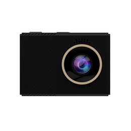 "$enCountryForm.capitalKeyWord Australia - G70 Super Capacitor Novatek 96658 Full HD 1080P WiFi Dash Cam 170 Degree 2.45"" IPS LCD Screen Car DVR Recorder Dashboard Camera"