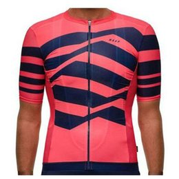 1499e8195 MAAP 2019 Pro Cycling Jersey Short Sleeve Bike Tops Summer Style For Men MTB  Millot Ropa Ciclismo Quick Dry Bicycle Wear Y012826