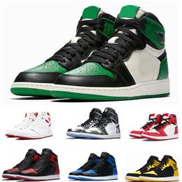 black box orange 2019 - 2019 Limited 11s men basketball Shoes Fragment New Love Black Toe Gold Top 3 Pine Green Shadow Camo Chicago sports sneak
