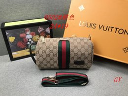 $enCountryForm.capitalKeyWord Australia - High Quality Handbag Europe Luxurys Brands Women Bags Famous Designers Handbags 46 Colour Designers Luxurys Handbags Purses Backpacks A161