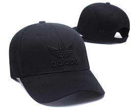 9433626fa6d Designer Mens Baseball Caps New Brand luxury Hats Gold Embroidered bone Men  Women casquette Sun dad Hat gorras Sports snapback Cap