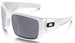 $enCountryForm.capitalKeyWord Australia - Mens Designer Glasses Rectangle Frames Cool Sunglasses Brand Luxury Road Cycling Eyeglasses Fashion New Snow Ski Eyeglasses Athletic K7