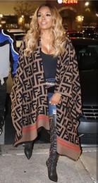 Tipo de estrella de la bufanda del mantón del cabo de lana cachemira otoño Capa capa del invierno femenino de la talla de invierno venta caliente en venta