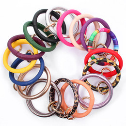 Wholesale Personalized Keychains Canada | Best Selling